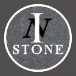 Irish Natural Stone