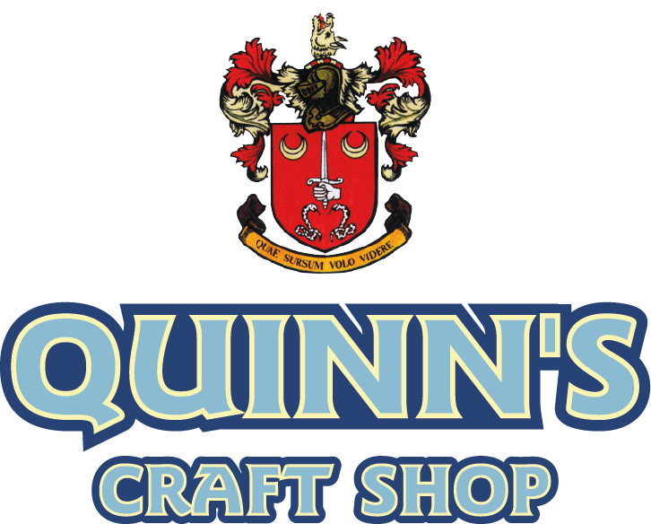 Quinns Craft Shop